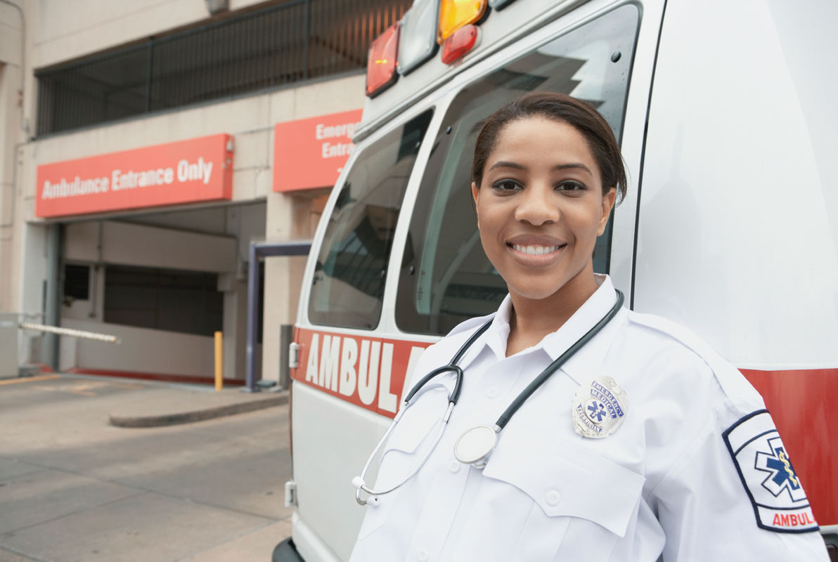 healthcare professionals   ambulance drivers   special offers   free movie rentals